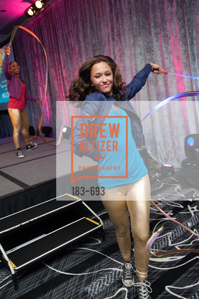 Bling Divas, SFCASA'S Fostering Change Gala:  Room Without A Roof, US, May 2nd, 2015,Drew Altizer, Drew Altizer Photography, full-service event agency, private events, San Francisco photographer, photographer California