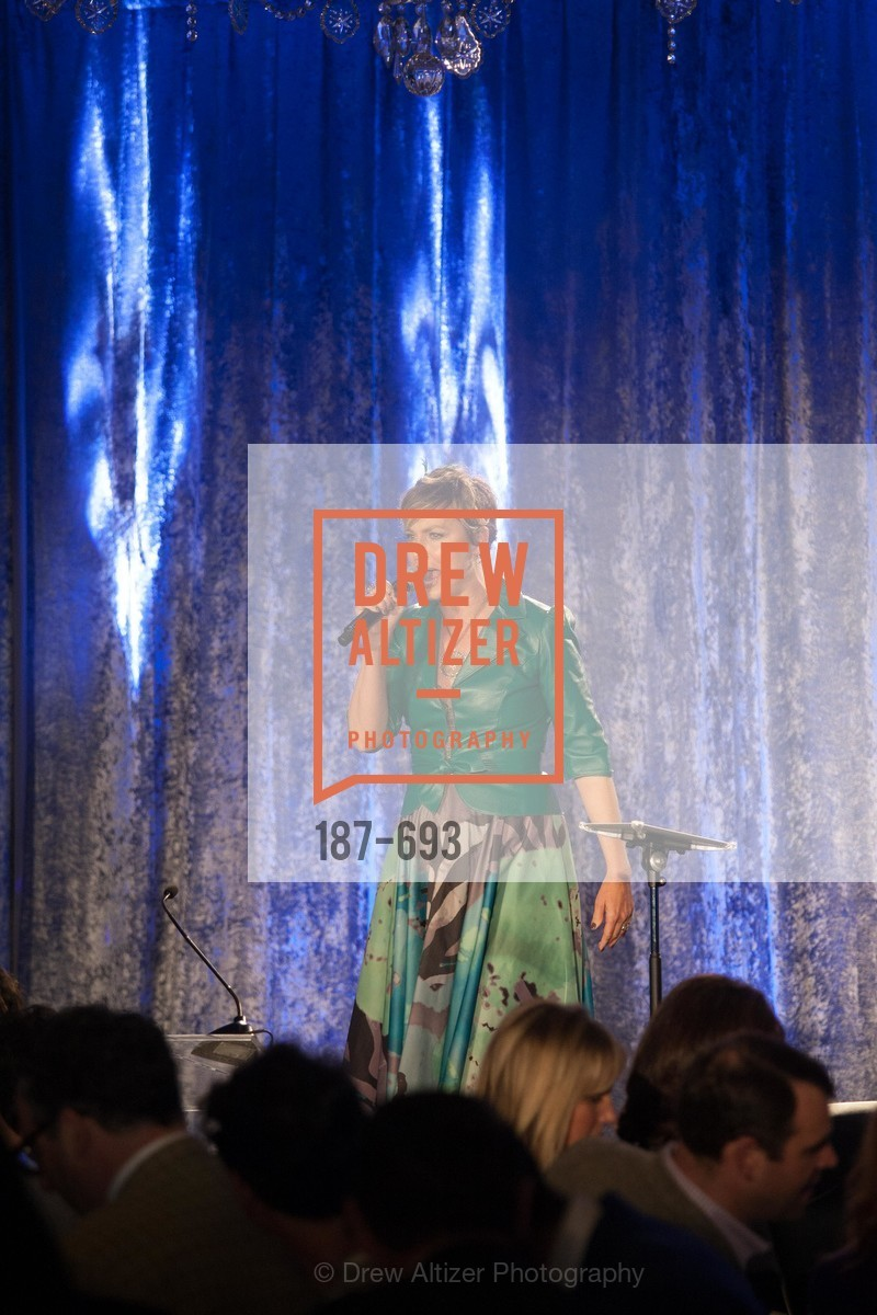 Performance, SFCASA'S Fostering Change Gala:  Room Without A Roof, US, May 1st, 2015,Drew Altizer, Drew Altizer Photography, full-service agency, private events, San Francisco photographer, photographer california