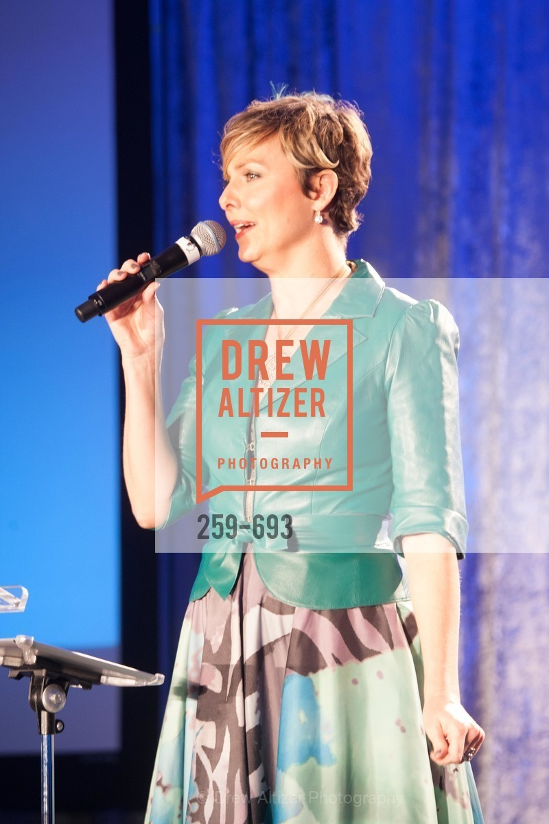 Performance By Melora Hardin, SFCASA'S Fostering Change Gala:  Room Without A Roof, US, May 1st, 2015,Drew Altizer, Drew Altizer Photography, full-service agency, private events, San Francisco photographer, photographer california