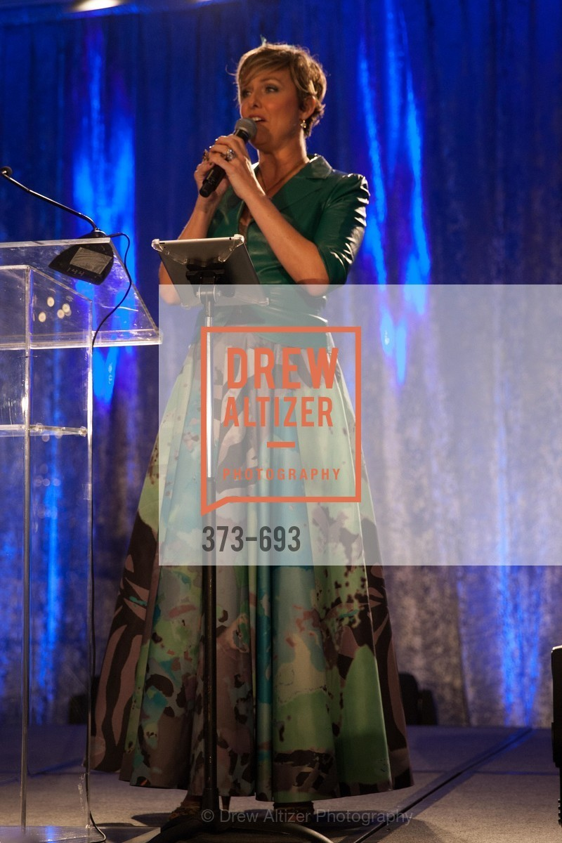 Melora Hardin, SFCASA'S Fostering Change Gala:  Room Without A Roof, US, May 2nd, 2015,Drew Altizer, Drew Altizer Photography, full-service agency, private events, San Francisco photographer, photographer california