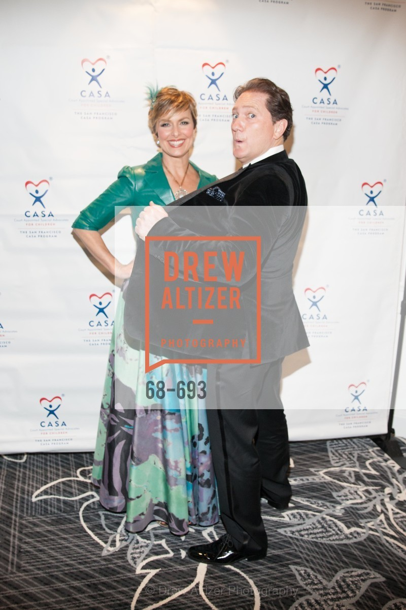 Melora Hardin, Liam Mayclem, SFCASA'S Fostering Change Gala:  Room Without A Roof, US, May 2nd, 2015,Drew Altizer, Drew Altizer Photography, full-service agency, private events, San Francisco photographer, photographer california