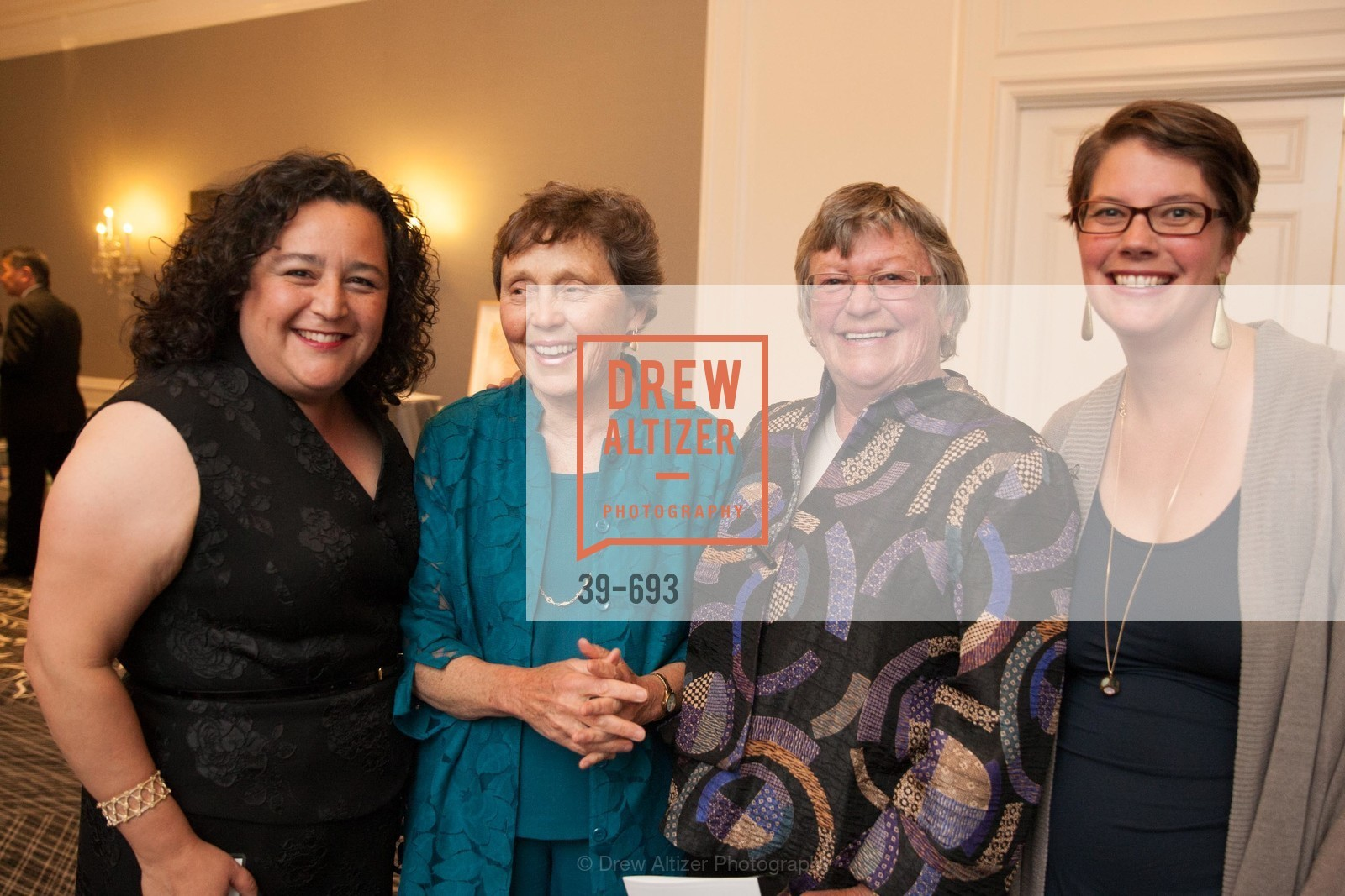 Renee Espinoza, Donna Hitchens, SFCASA'S Fostering Change Gala:  Room Without A Roof, US, May 1st, 2015,Drew Altizer, Drew Altizer Photography, full-service agency, private events, San Francisco photographer, photographer california