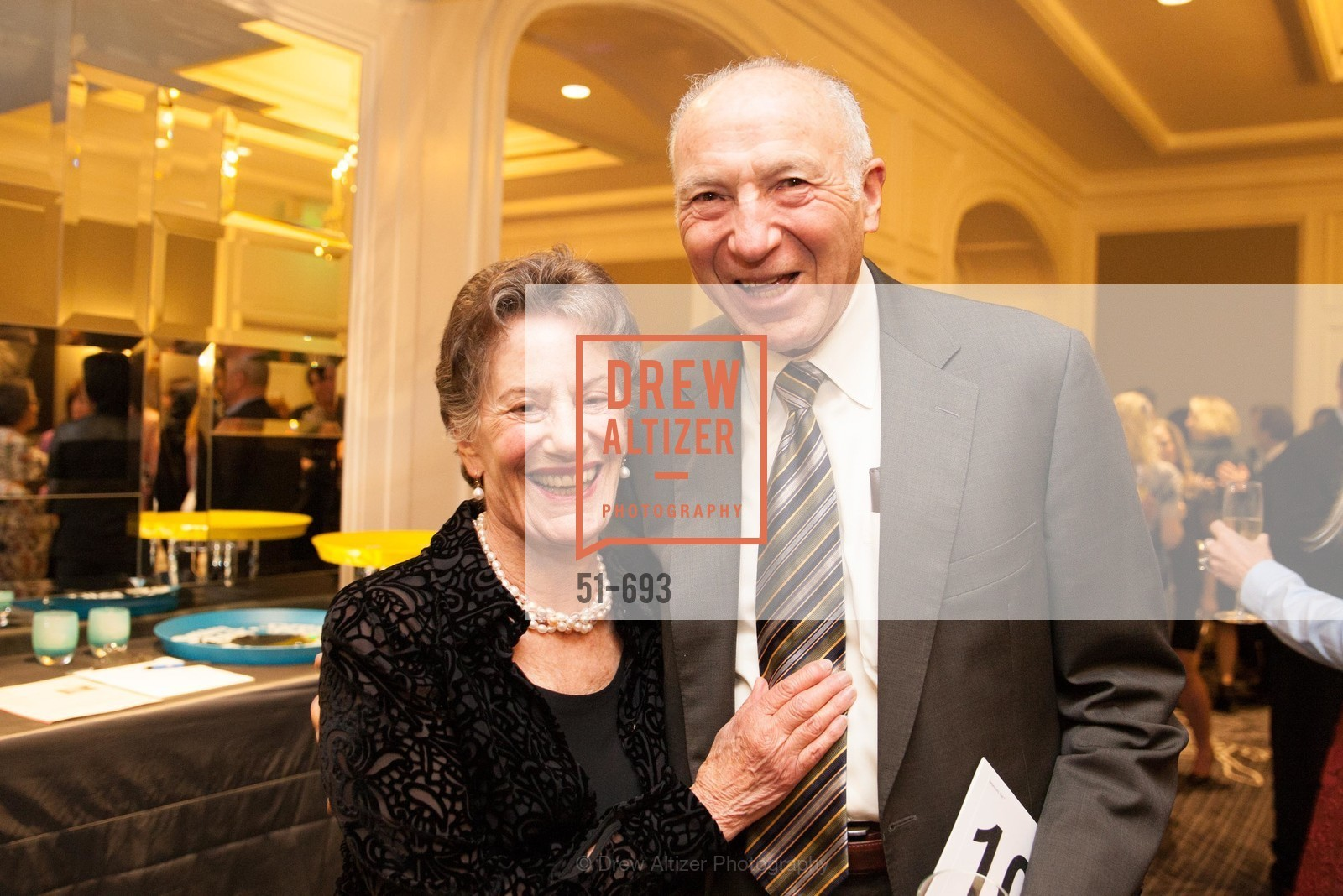 Gail Nebensahl, Bernie Nebensahl, SFCASA'S Fostering Change Gala:  Room Without A Roof, US, May 2nd, 2015,Drew Altizer, Drew Altizer Photography, full-service agency, private events, San Francisco photographer, photographer california