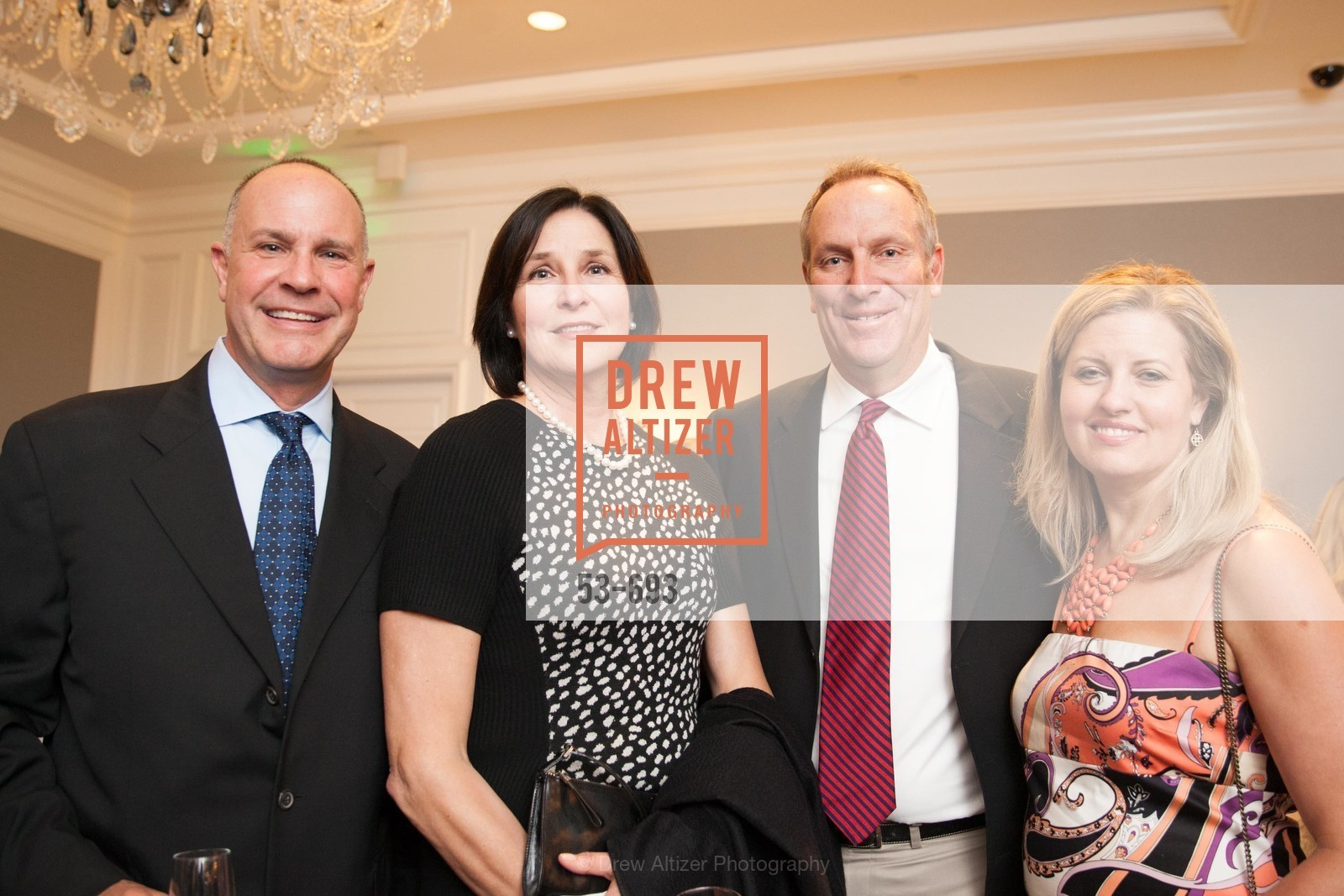 John Chiatello, Lorraine Chiatello, Steve Glass, Donna Glass, SFCASA'S Fostering Change Gala:  Room Without A Roof, US, May 2nd, 2015,Drew Altizer, Drew Altizer Photography, full-service agency, private events, San Francisco photographer, photographer california