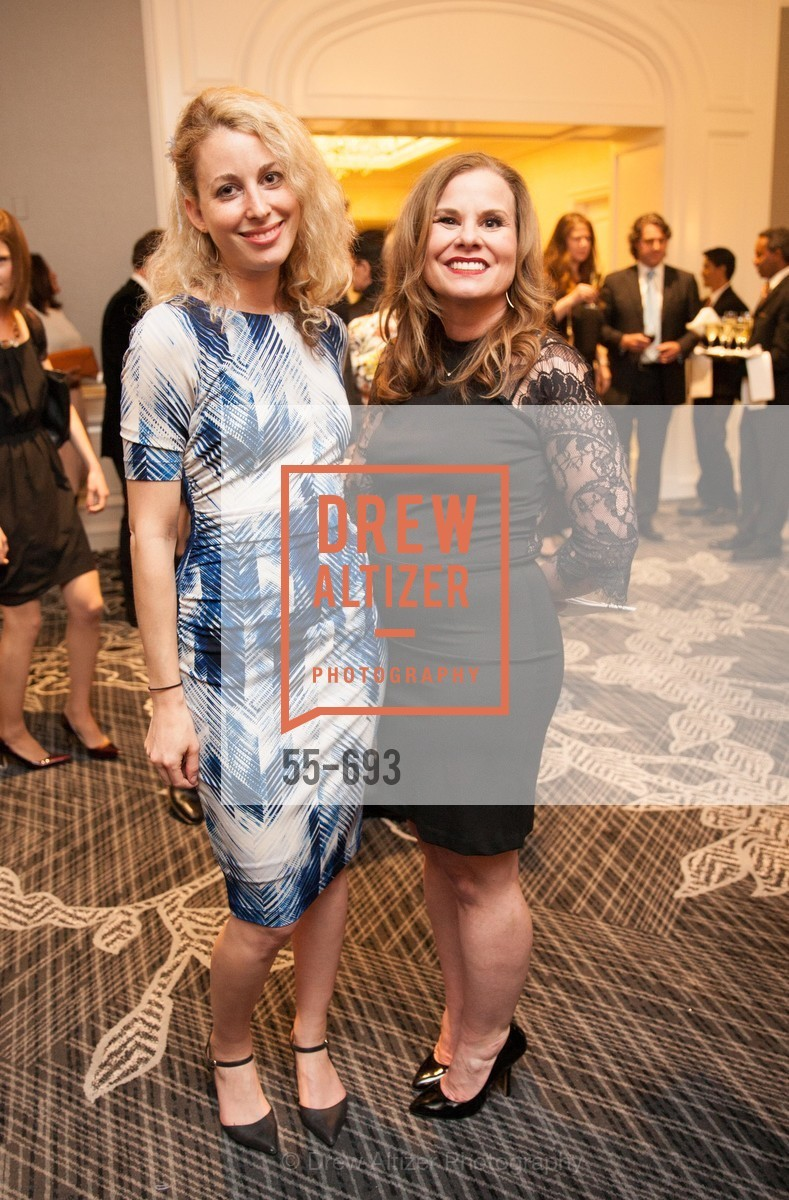 Leslie Wiener, Kathleen Kusack, SFCASA'S Fostering Change Gala:  Room Without A Roof, US, May 2nd, 2015,Drew Altizer, Drew Altizer Photography, full-service agency, private events, San Francisco photographer, photographer california