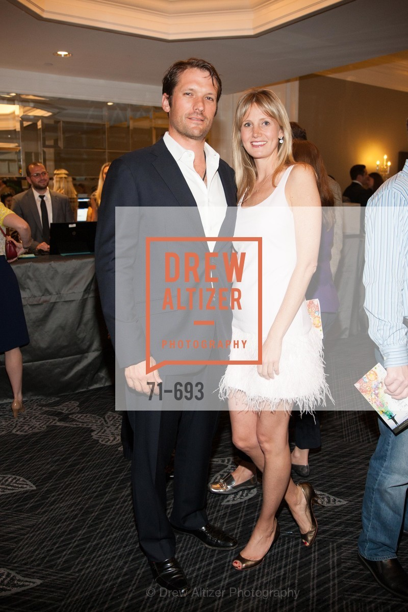 Aaron Ratner, Jennifer Ratner, SFCASA'S Fostering Change Gala:  Room Without A Roof, US, May 1st, 2015,Drew Altizer, Drew Altizer Photography, full-service agency, private events, San Francisco photographer, photographer california