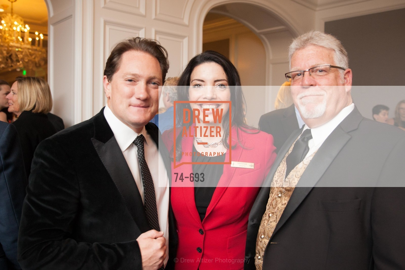 Liam Mayclem, Marianne Arata, Ed Gold, SFCASA'S Fostering Change Gala:  Room Without A Roof, US, May 2nd, 2015,Drew Altizer, Drew Altizer Photography, full-service agency, private events, San Francisco photographer, photographer california
