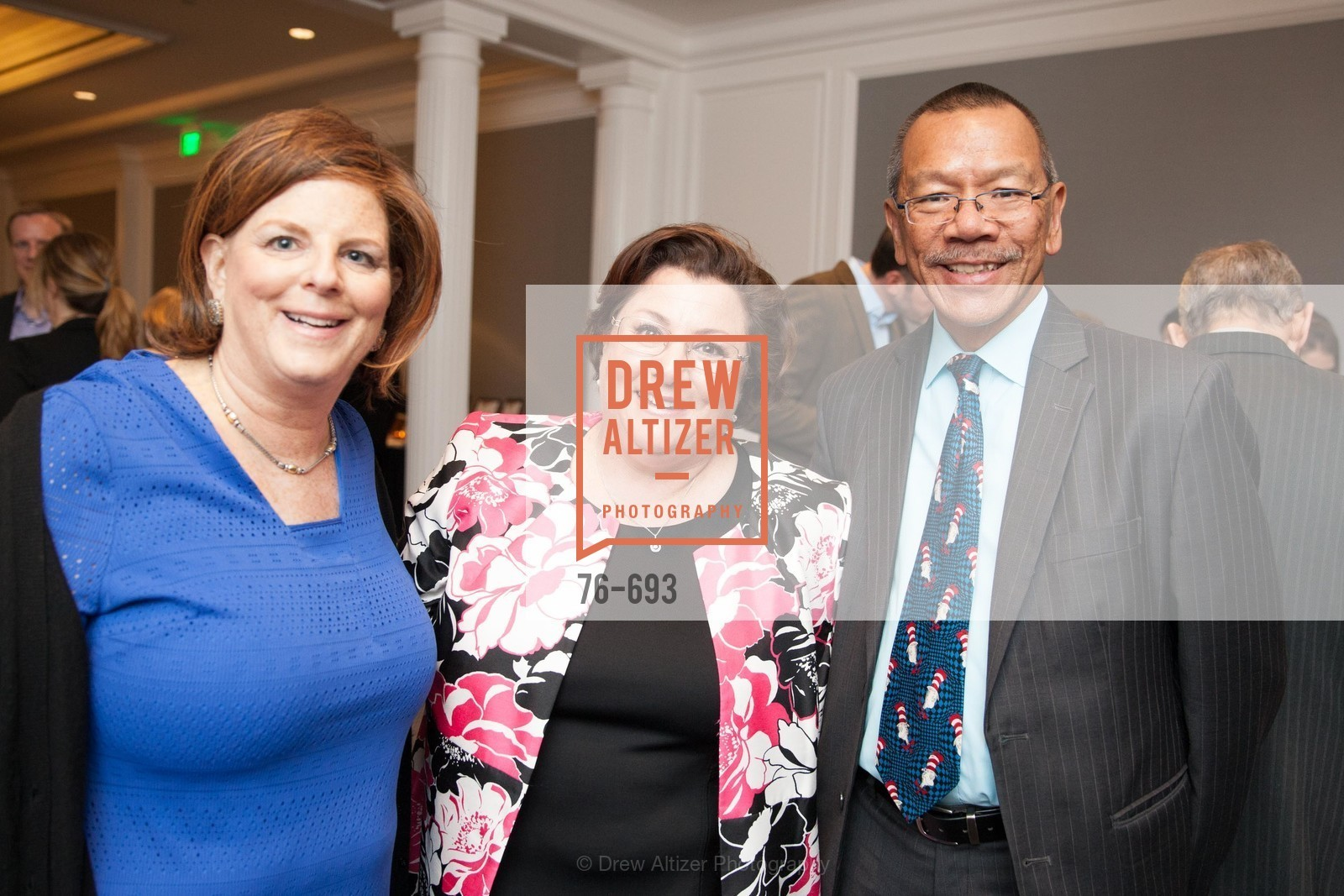 Margaret Keane, Lisa Spinali, Supervisor Norman Yee, SFCASA'S Fostering Change Gala:  Room Without A Roof, US, May 1st, 2015,Drew Altizer, Drew Altizer Photography, full-service agency, private events, San Francisco photographer, photographer california