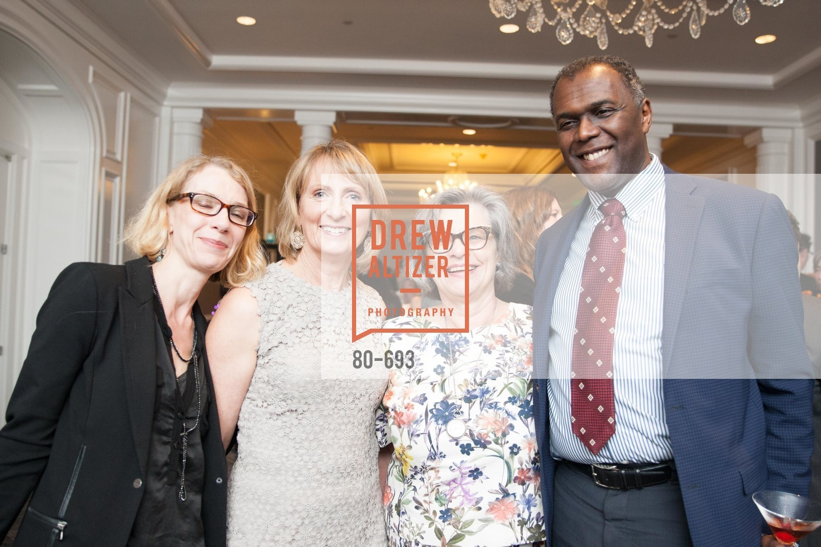Anja Steinke, Karen Vals, Joanne Squire, Stephen Lockhart, SFCASA'S Fostering Change Gala:  Room Without A Roof, US, May 1st, 2015,Drew Altizer, Drew Altizer Photography, full-service agency, private events, San Francisco photographer, photographer california