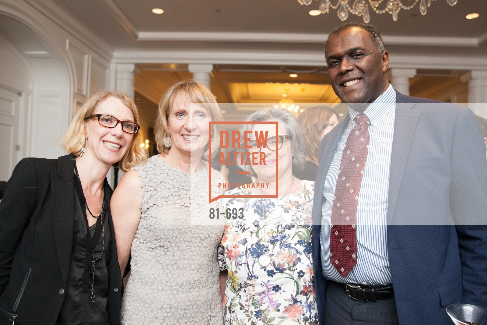 Anja Steinke, Karen Vals, Joanne Squire, Stephen Lockhart, SFCASA'S Fostering Change Gala:  Room Without A Roof, US, May 2nd, 2015,Drew Altizer, Drew Altizer Photography, full-service agency, private events, San Francisco photographer, photographer california