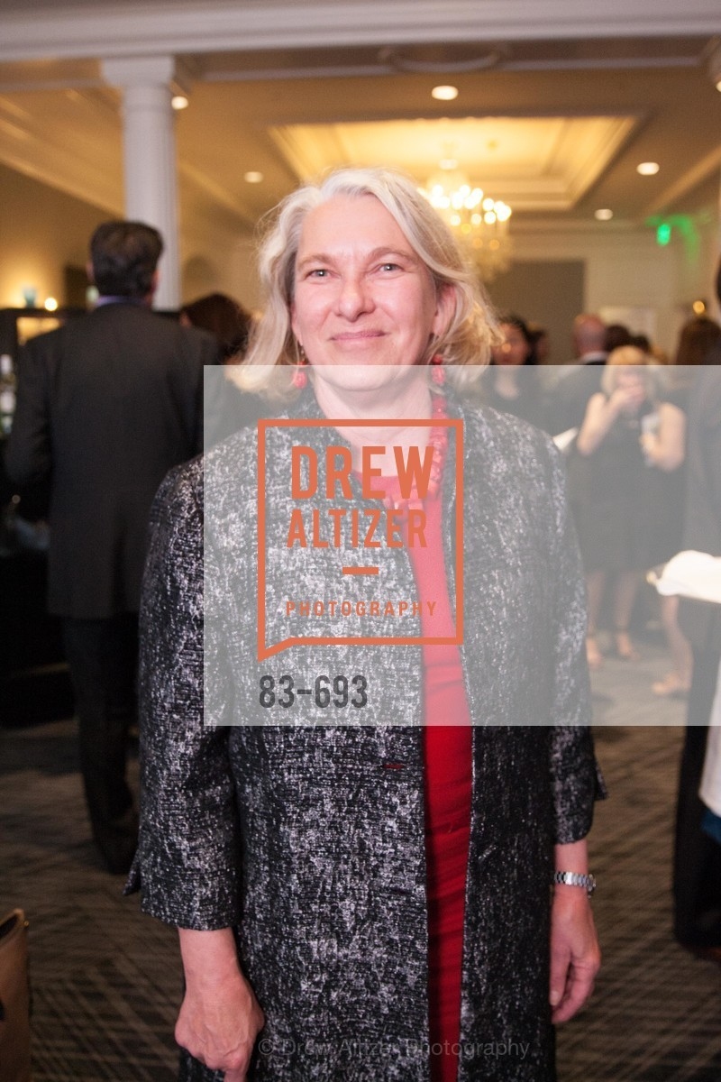 Susan Maerki, SFCASA'S Fostering Change Gala:  Room Without A Roof, US, May 1st, 2015,Drew Altizer, Drew Altizer Photography, full-service agency, private events, San Francisco photographer, photographer california