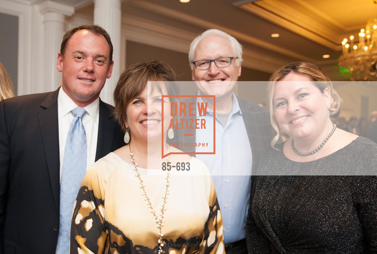 Matt Berger, Robin Owen, Duncan Owen, Maria Francis, SFCASA'S Fostering Change Gala:  Room Without A Roof, US, May 1st, 2015,Drew Altizer, Drew Altizer Photography, full-service agency, private events, San Francisco photographer, photographer california