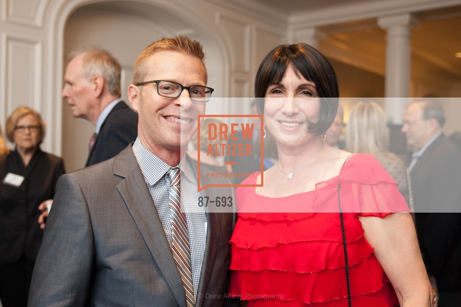 Paul Knudsen, SFCASA'S Fostering Change Gala:  Room Without A Roof, US, May 1st, 2015,Drew Altizer, Drew Altizer Photography, full-service agency, private events, San Francisco photographer, photographer california
