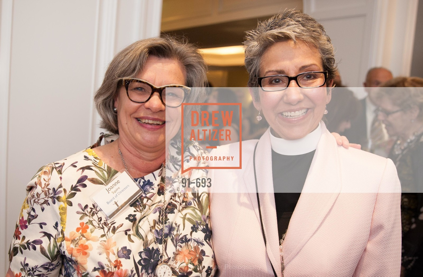 Joanne Squire, Mary Lu Moreno Richardson, SFCASA'S Fostering Change Gala:  Room Without A Roof, US, May 1st, 2015,Drew Altizer, Drew Altizer Photography, full-service agency, private events, San Francisco photographer, photographer california