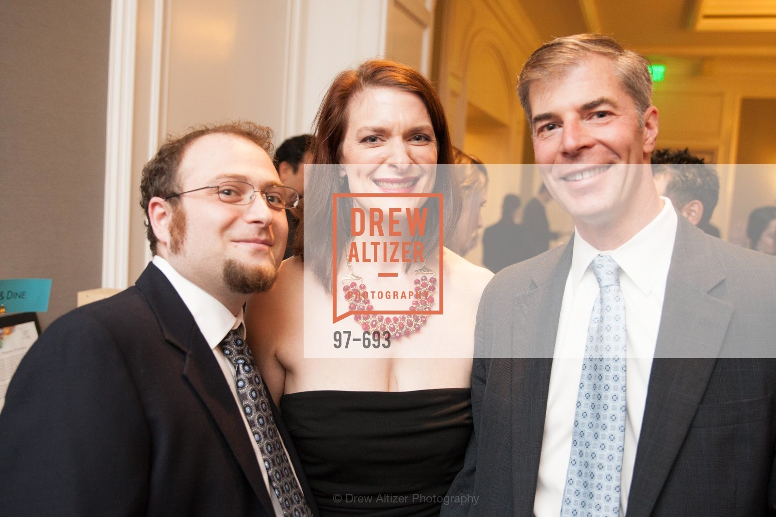 Jonathan Kratter, Elizabeth Brown, David Eligator, SFCASA'S Fostering Change Gala:  Room Without A Roof, US, May 2nd, 2015,Drew Altizer, Drew Altizer Photography, full-service agency, private events, San Francisco photographer, photographer california