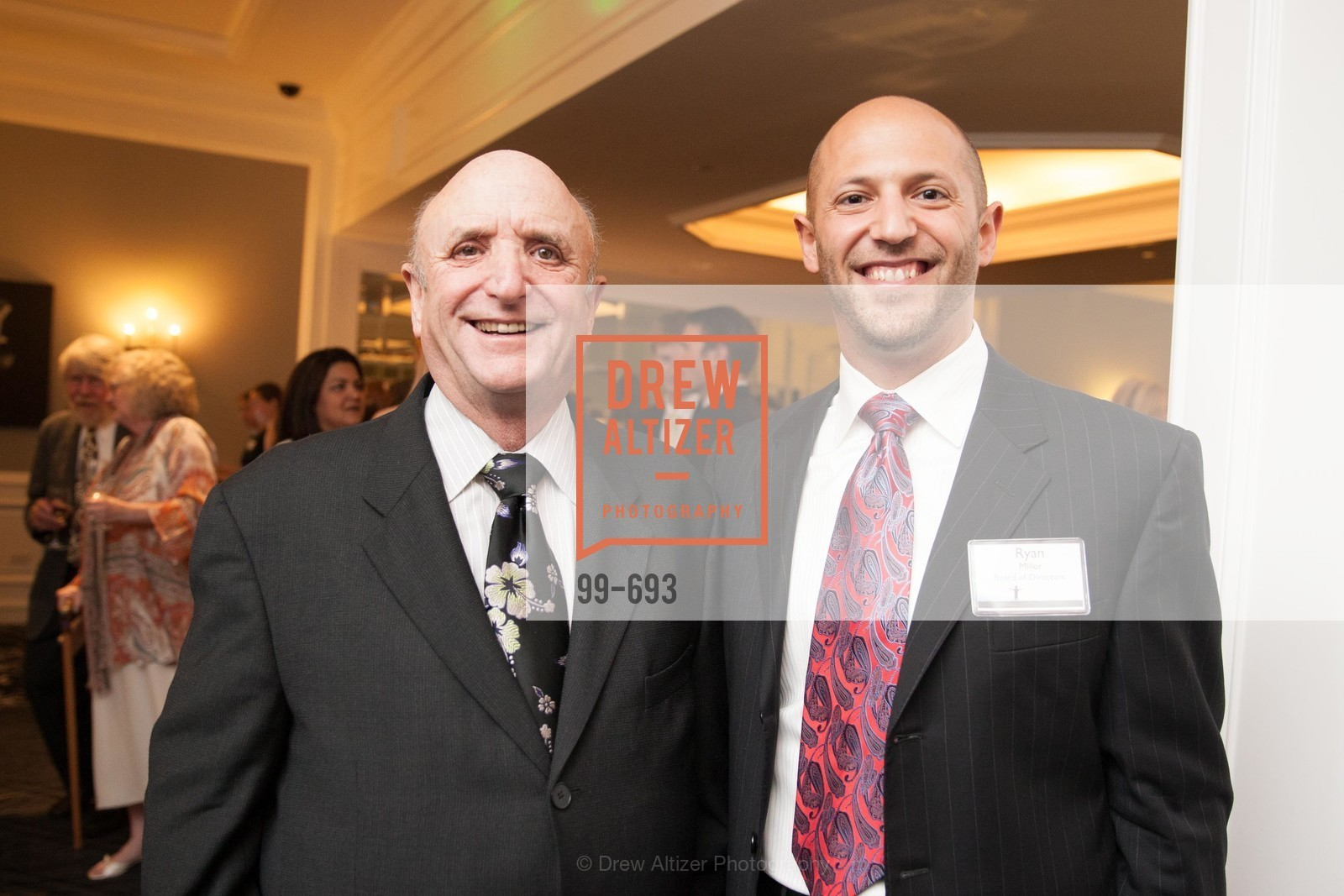 Mark Siegel, Ryan Miller, SFCASA'S Fostering Change Gala:  Room Without A Roof, US, May 2nd, 2015,Drew Altizer, Drew Altizer Photography, full-service agency, private events, San Francisco photographer, photographer california