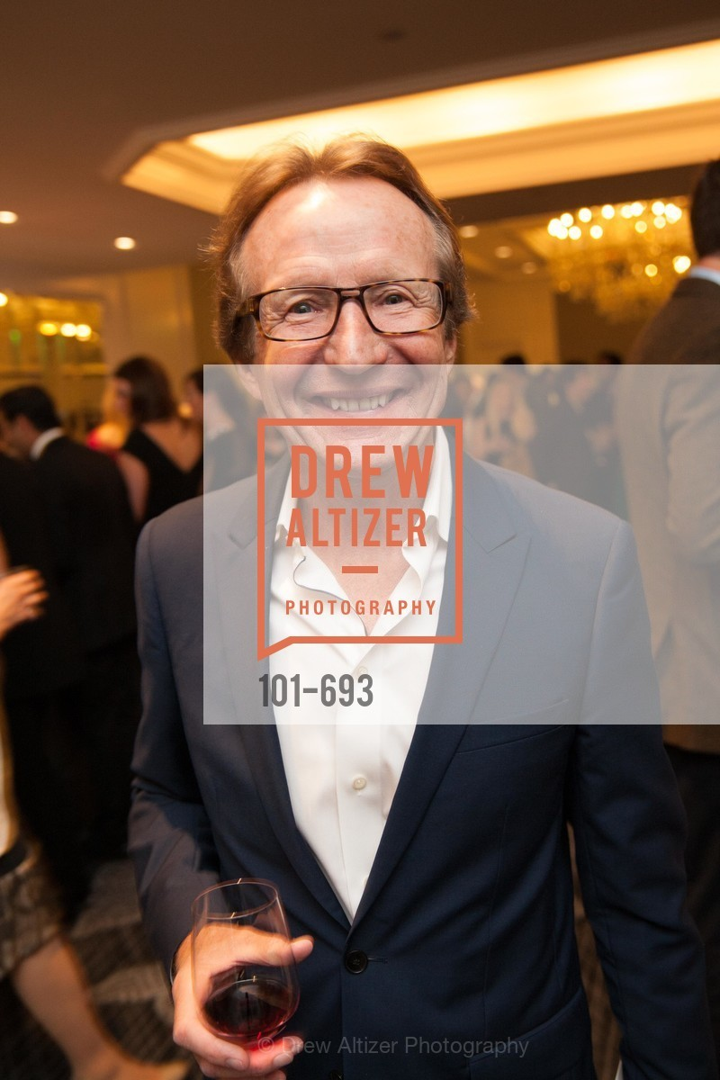 Robert Aune, SFCASA'S Fostering Change Gala:  Room Without A Roof, US, May 2nd, 2015,Drew Altizer, Drew Altizer Photography, full-service agency, private events, San Francisco photographer, photographer california