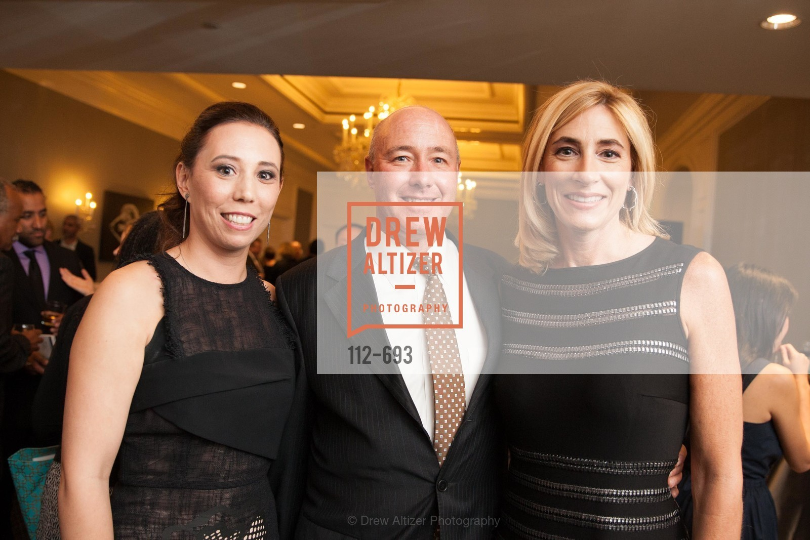 Allison Eisenhardt, Conrad Herrmann, Michelle Notkin, SFCASA'S Fostering Change Gala:  Room Without A Roof, US, May 2nd, 2015,Drew Altizer, Drew Altizer Photography, full-service agency, private events, San Francisco photographer, photographer california