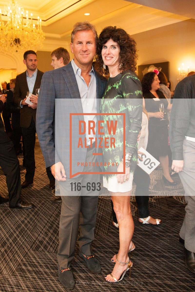 Ron Monatlik, Jody Thelander, SFCASA'S Fostering Change Gala:  Room Without A Roof, US, May 2nd, 2015,Drew Altizer, Drew Altizer Photography, full-service agency, private events, San Francisco photographer, photographer california