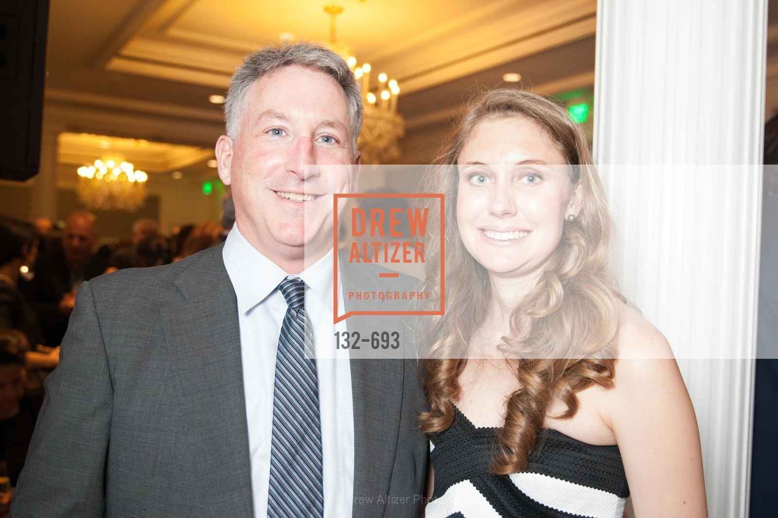 Will Healey, Nina Swanson, SFCASA'S Fostering Change Gala:  Room Without A Roof, US, May 2nd, 2015,Drew Altizer, Drew Altizer Photography, full-service agency, private events, San Francisco photographer, photographer california