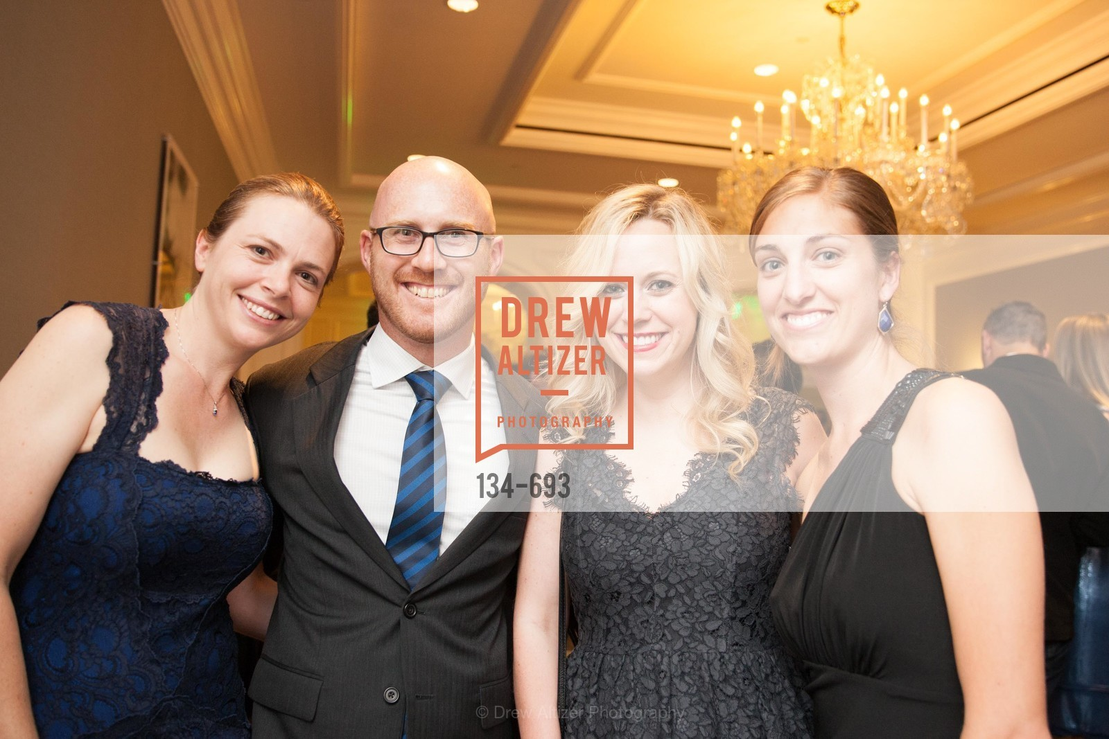 Geneva, Kearns JK Kearns, Liane Grant, Bridgett Gosseling, SFCASA'S Fostering Change Gala:  Room Without A Roof, US, May 1st, 2015,Drew Altizer, Drew Altizer Photography, full-service agency, private events, San Francisco photographer, photographer california