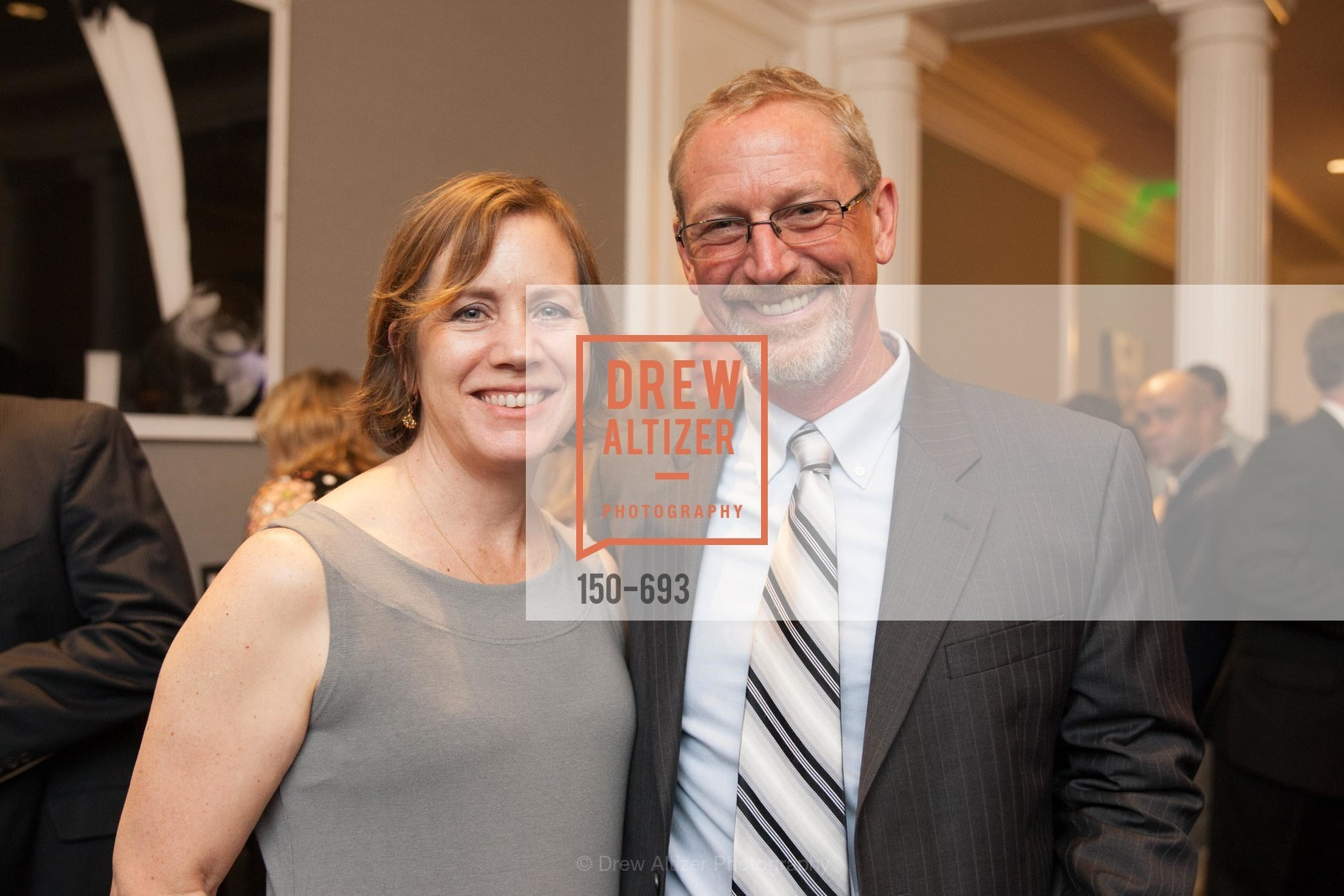 Paula Manciolas, Tim Cole, SFCASA'S Fostering Change Gala:  Room Without A Roof, US, May 2nd, 2015,Drew Altizer, Drew Altizer Photography, full-service event agency, private events, San Francisco photographer, photographer California