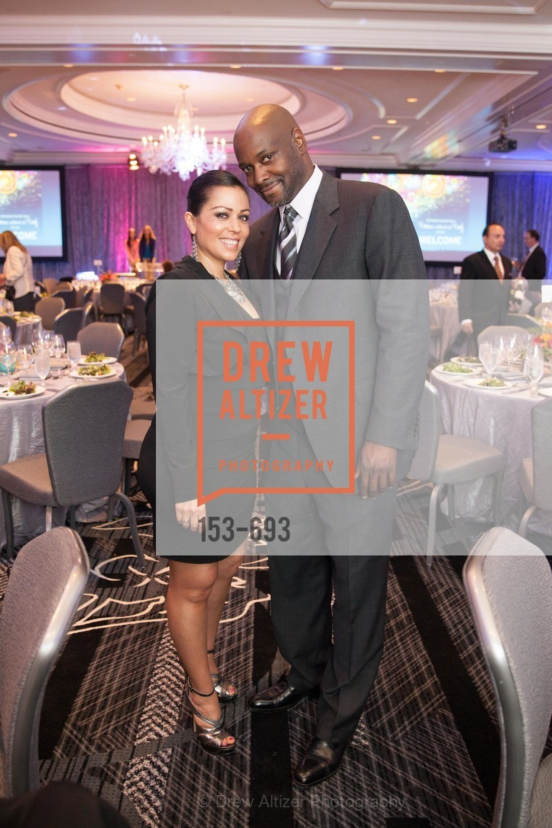 Lourdes Domez, Wilbert Ross, SFCASA'S Fostering Change Gala:  Room Without A Roof, US, May 2nd, 2015,Drew Altizer, Drew Altizer Photography, full-service agency, private events, San Francisco photographer, photographer california