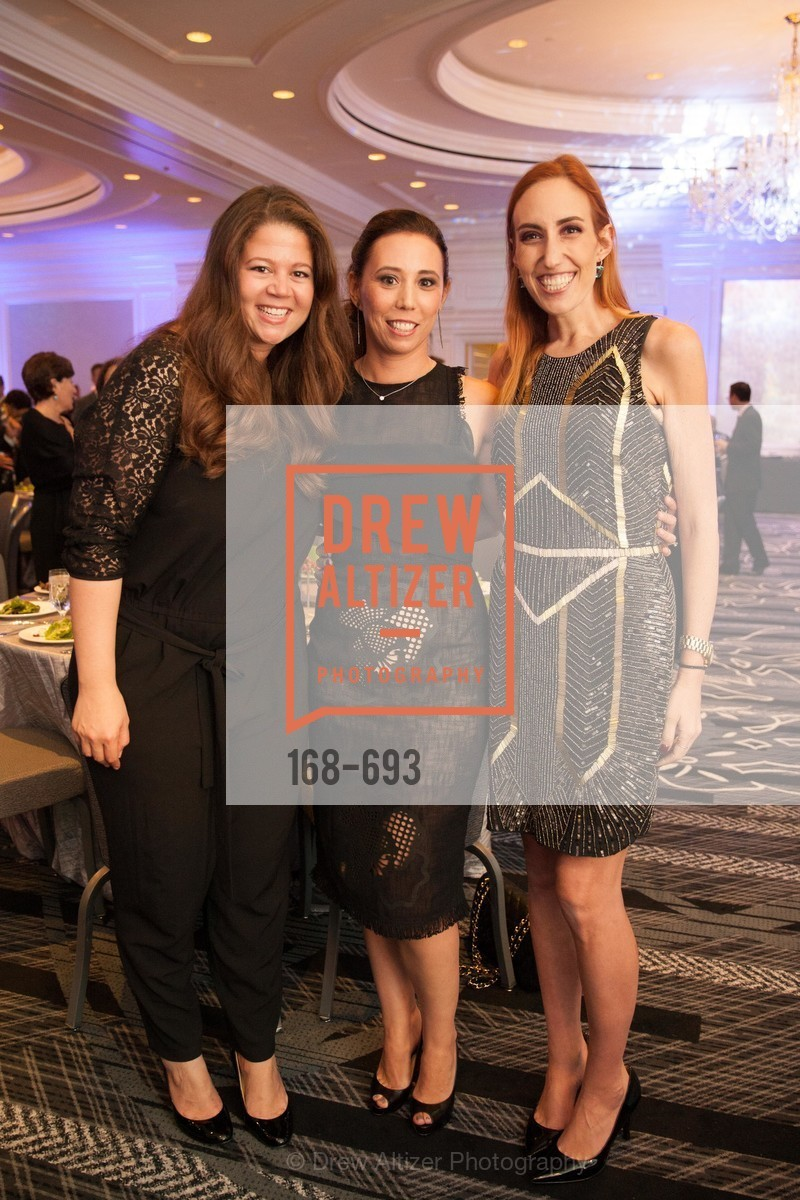 Madeleine Sinclair, Allison Eisenhardt, Sarah Eisenhardt, SFCASA'S Fostering Change Gala:  Room Without A Roof, US, May 1st, 2015,Drew Altizer, Drew Altizer Photography, full-service agency, private events, San Francisco photographer, photographer california