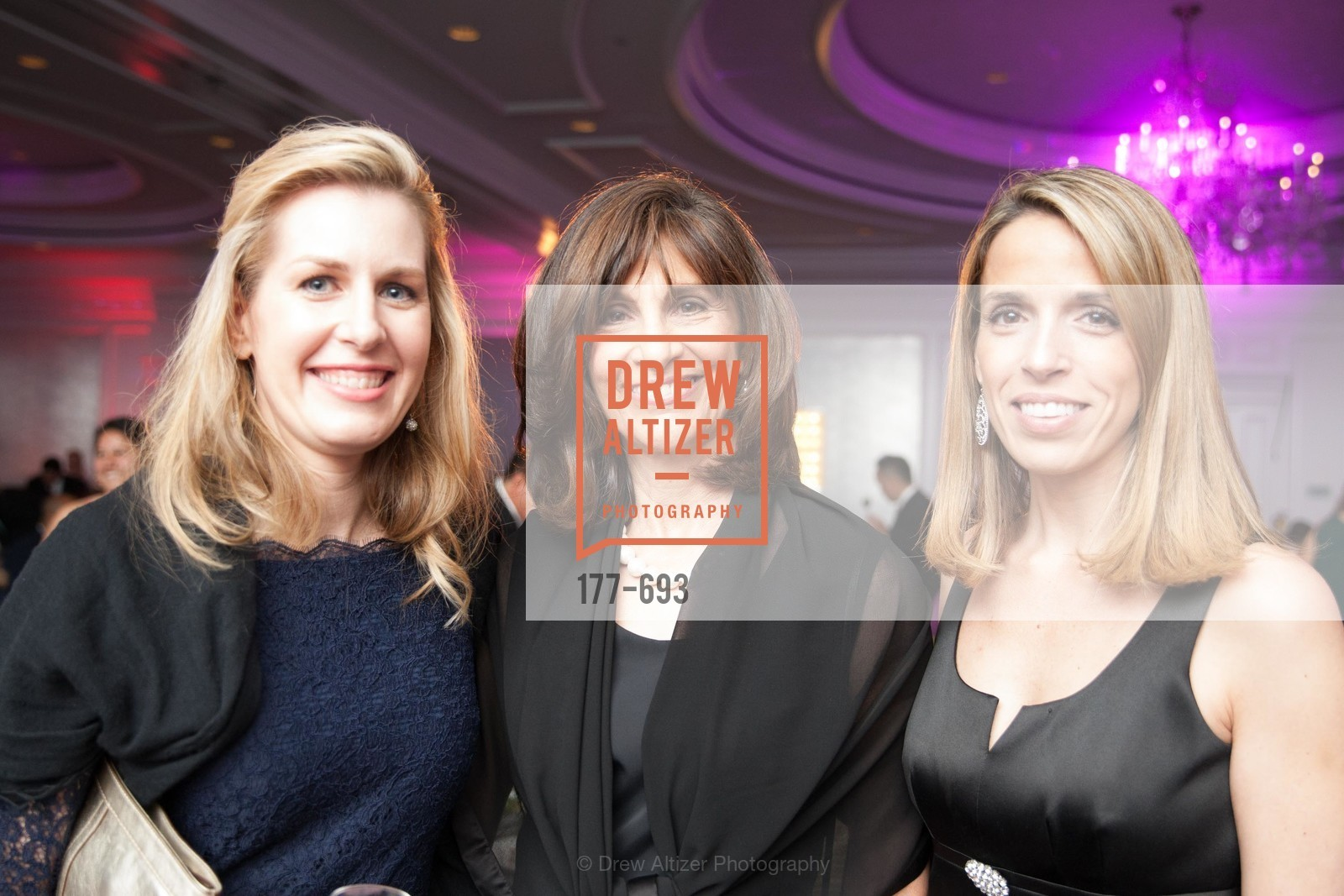 Mary Bayette, Natasha Dolby, SFCASA'S Fostering Change Gala:  Room Without A Roof, US, May 1st, 2015,Drew Altizer, Drew Altizer Photography, full-service agency, private events, San Francisco photographer, photographer california