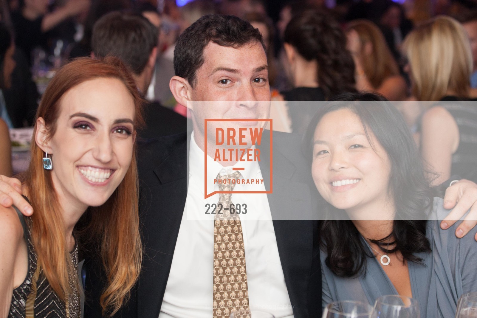 Sara Eisenhardt, SFCASA'S Fostering Change Gala:  Room Without A Roof, US, May 2nd, 2015,Drew Altizer, Drew Altizer Photography, full-service agency, private events, San Francisco photographer, photographer california