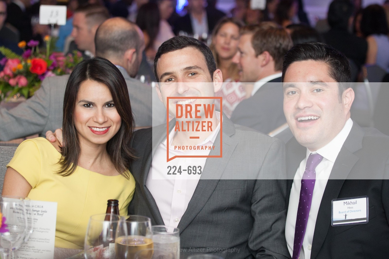 Mikhail Hess, SFCASA'S Fostering Change Gala:  Room Without A Roof, US, May 1st, 2015,Drew Altizer, Drew Altizer Photography, full-service agency, private events, San Francisco photographer, photographer california