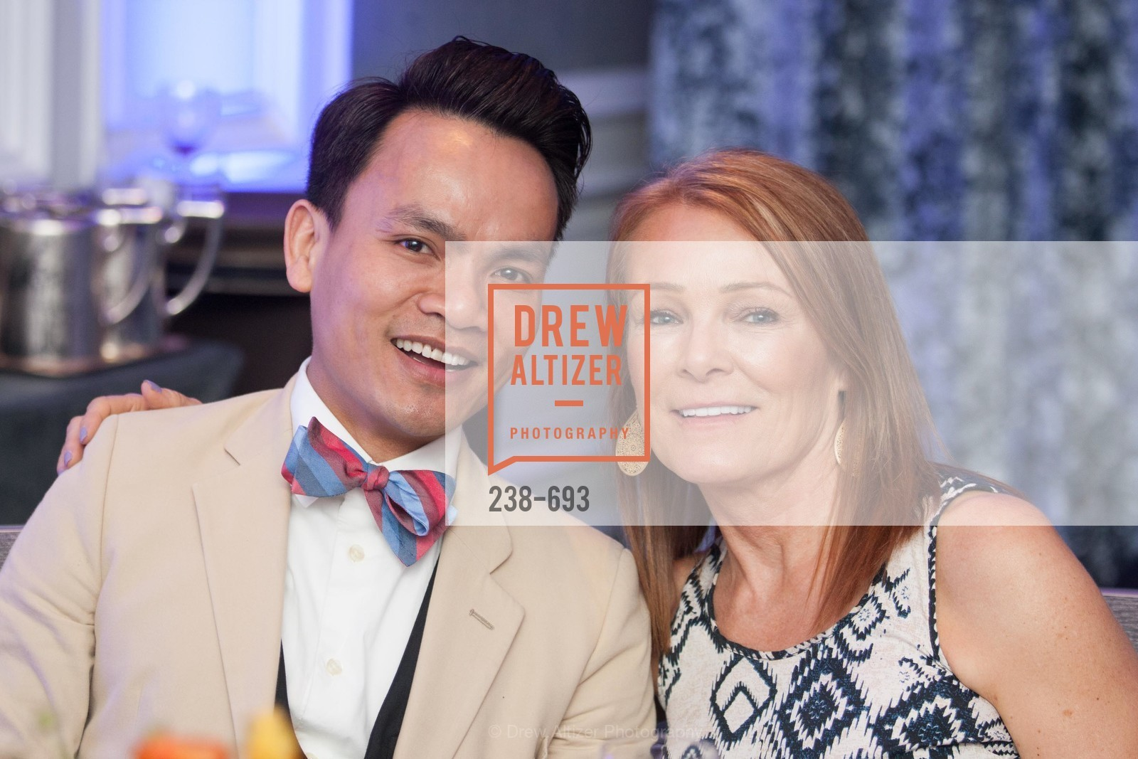 Top Picks, SFCASA'S Fostering Change Gala:  Room Without A Roof, May 2nd, 2015, Photo,Drew Altizer, Drew Altizer Photography, full-service event agency, private events, San Francisco photographer, photographer California