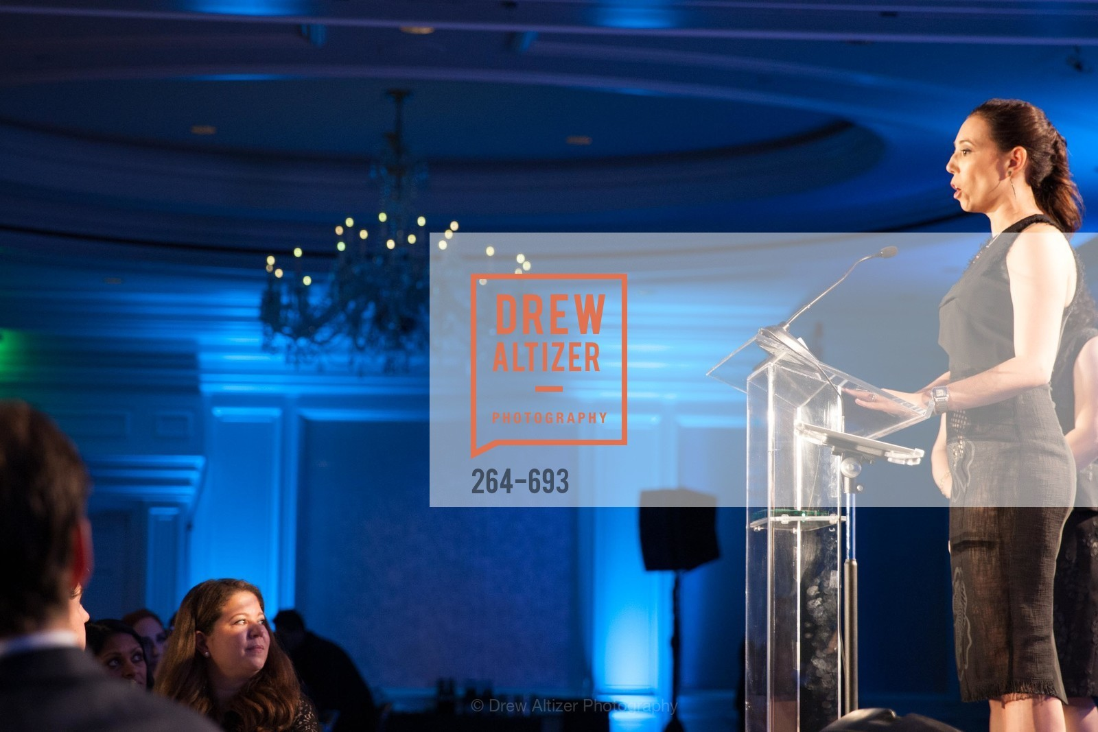 Allison Eisenhardt, SFCASA'S Fostering Change Gala:  Room Without A Roof, US, May 2nd, 2015,Drew Altizer, Drew Altizer Photography, full-service agency, private events, San Francisco photographer, photographer california