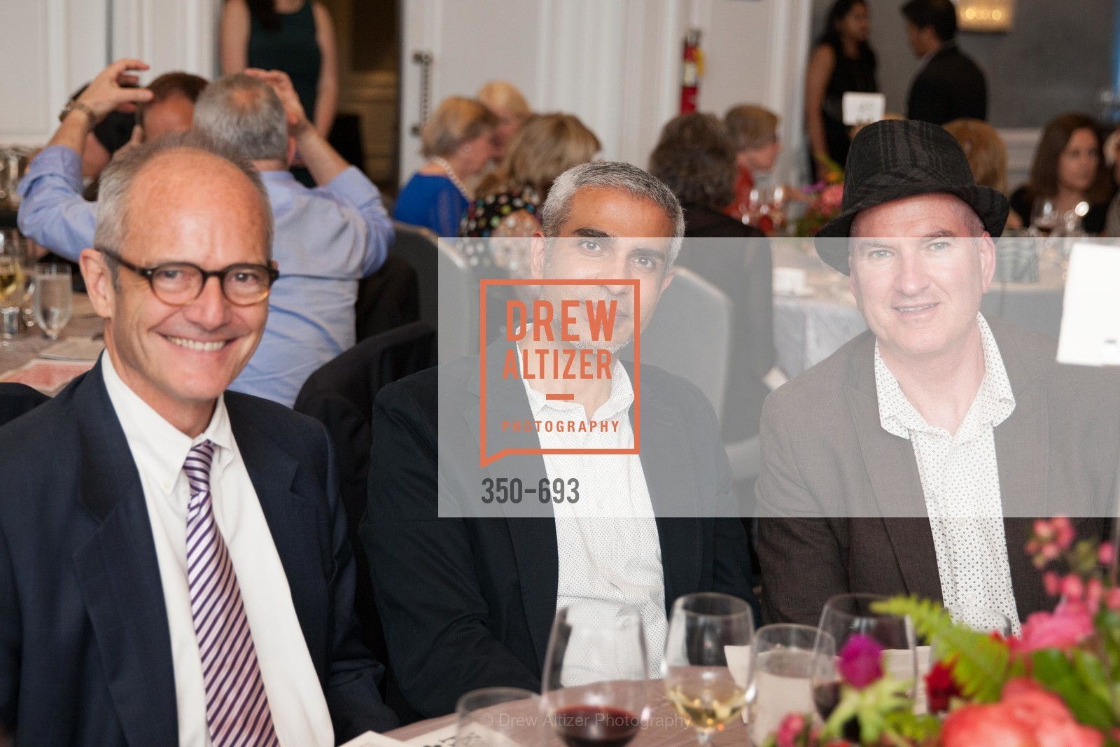 Top Picks, SFCASA'S Fostering Change Gala:  Room Without A Roof, May 2nd, 2015, Photo,Drew Altizer, Drew Altizer Photography, full-service agency, private events, San Francisco photographer, photographer california