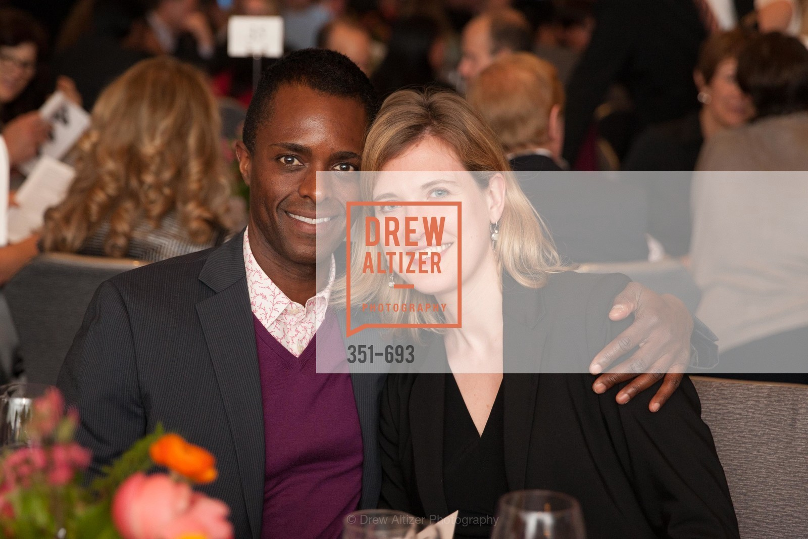 Top Picks, SFCASA'S Fostering Change Gala:  Room Without A Roof, May 1st, 2015, Photo,Drew Altizer, Drew Altizer Photography, full-service agency, private events, San Francisco photographer, photographer california