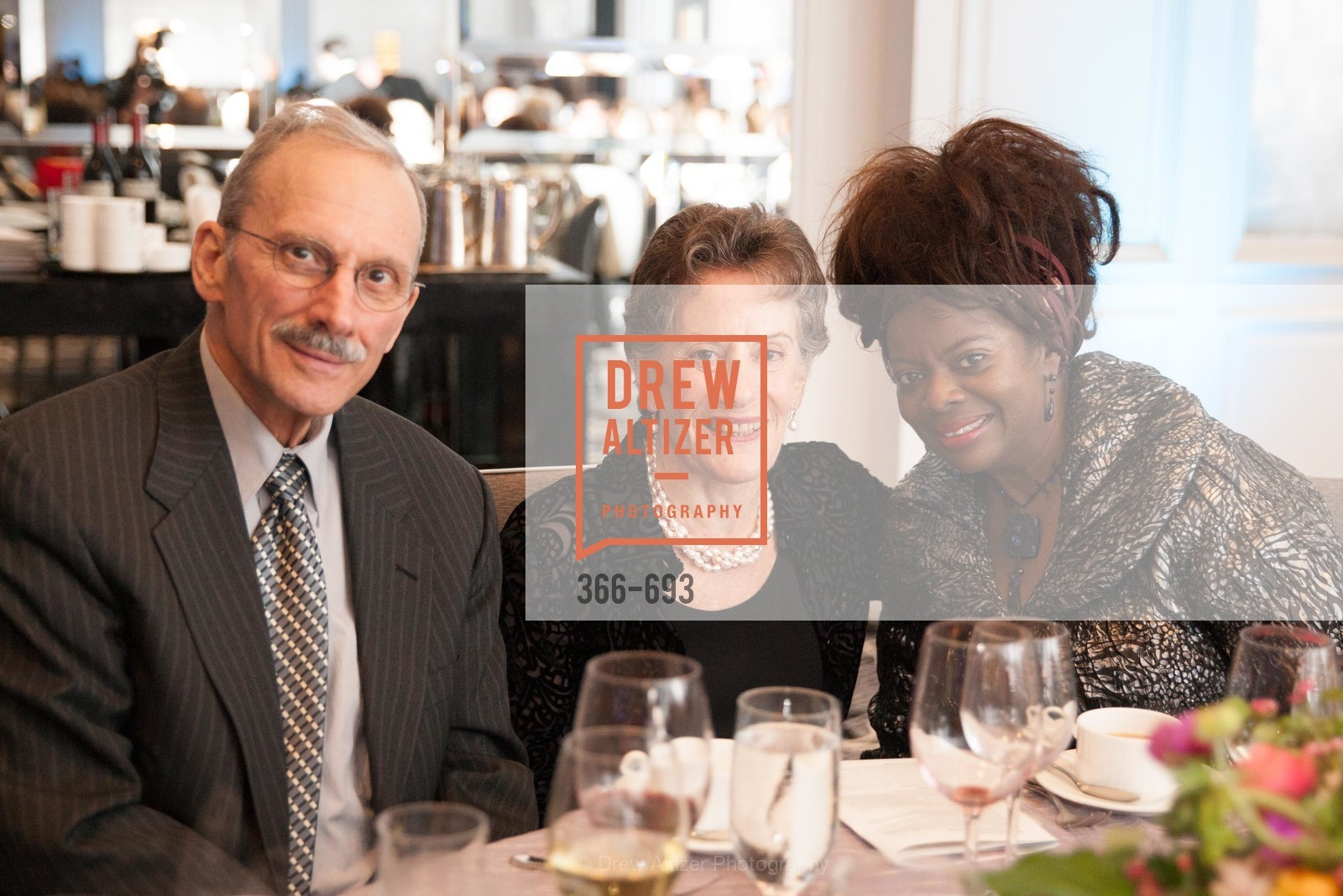 Gail Nebensahl, SFCASA'S Fostering Change Gala:  Room Without A Roof, US, May 1st, 2015,Drew Altizer, Drew Altizer Photography, full-service agency, private events, San Francisco photographer, photographer california