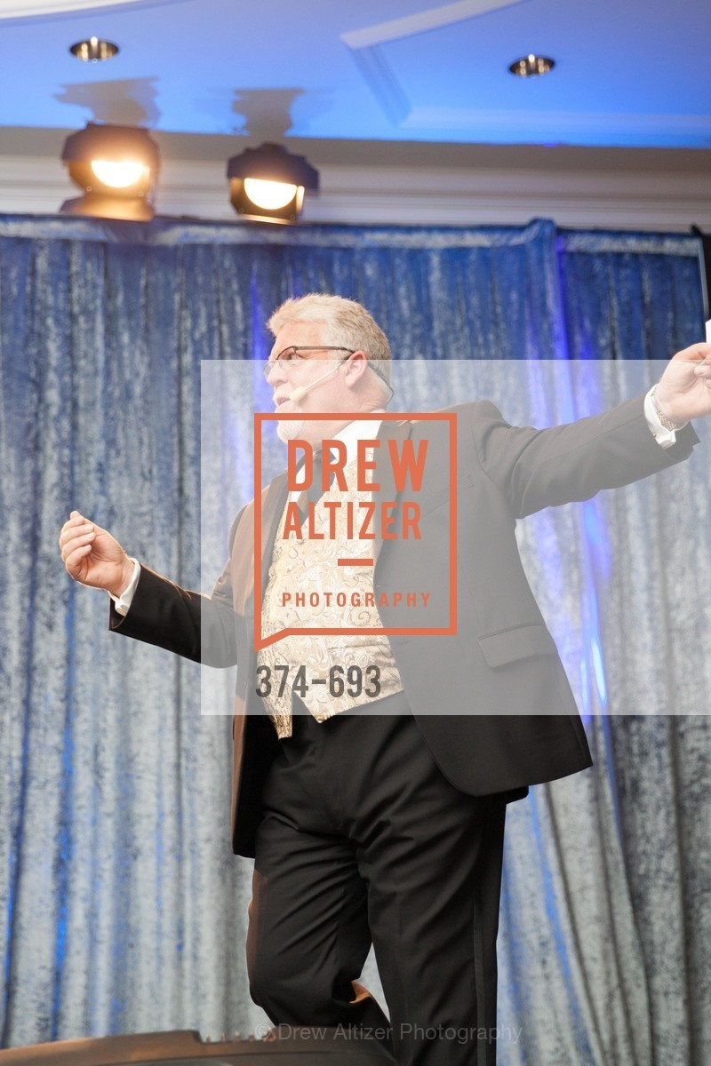 Ed Gold, SFCASA'S Fostering Change Gala:  Room Without A Roof, US, May 2nd, 2015,Drew Altizer, Drew Altizer Photography, full-service agency, private events, San Francisco photographer, photographer california