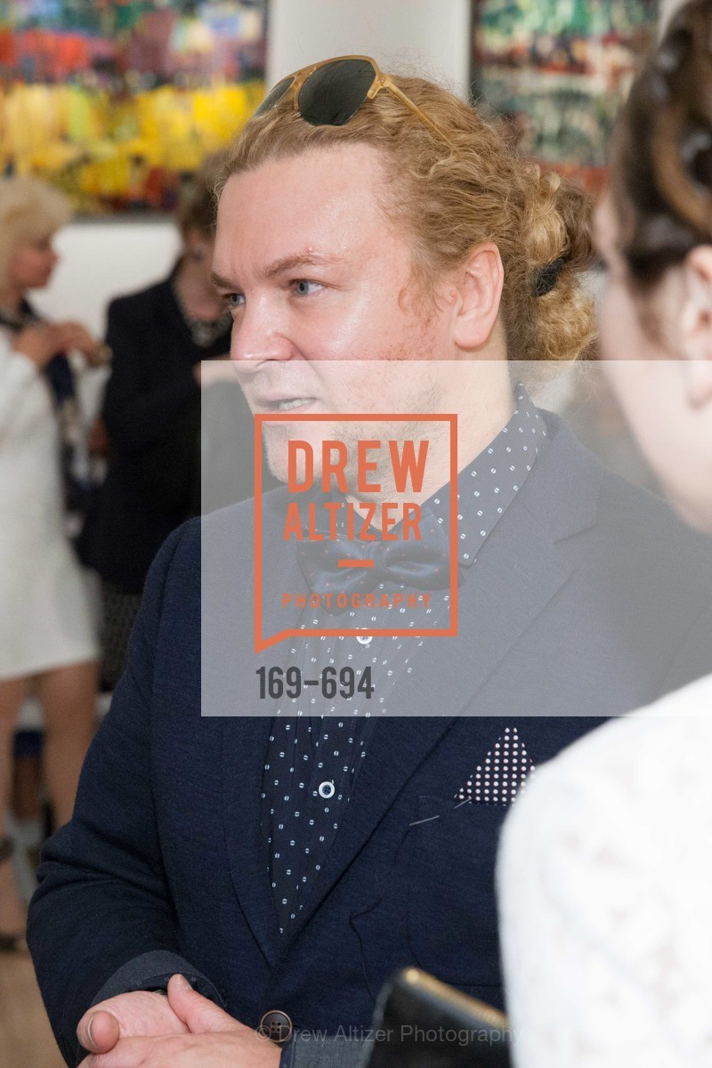 Vasily Vein, VASILY VEIN Fashion Show, US, May 2nd, 2015,Drew Altizer, Drew Altizer Photography, full-service agency, private events, San Francisco photographer, photographer california