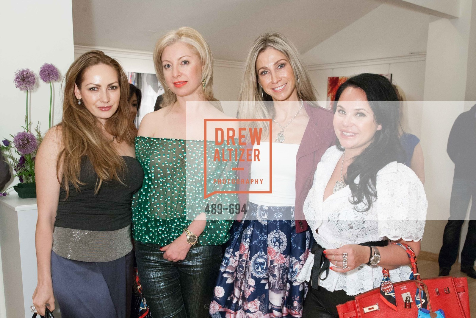 Anna Gemma, Sonya Molodetskaya, Lana Vayn, Rada Katz, VASILY VEIN Fashion Show, US, May 1st, 2015,Drew Altizer, Drew Altizer Photography, full-service agency, private events, San Francisco photographer, photographer california
