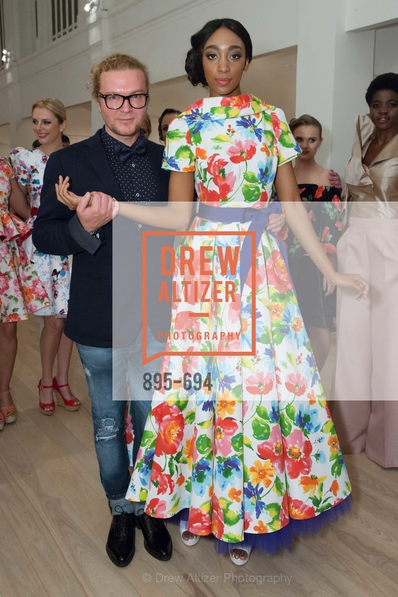 Vasily Vein, VASILY VEIN Fashion Show, US, May 1st, 2015,Drew Altizer, Drew Altizer Photography, full-service agency, private events, San Francisco photographer, photographer california