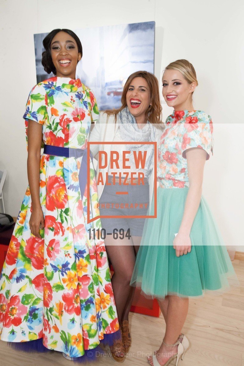 Synthia Sumlin, Reut Lauser, Lizzie Rutkevich, VASILY VEIN Fashion Show, US, May 1st, 2015,Drew Altizer, Drew Altizer Photography, full-service agency, private events, San Francisco photographer, photographer california