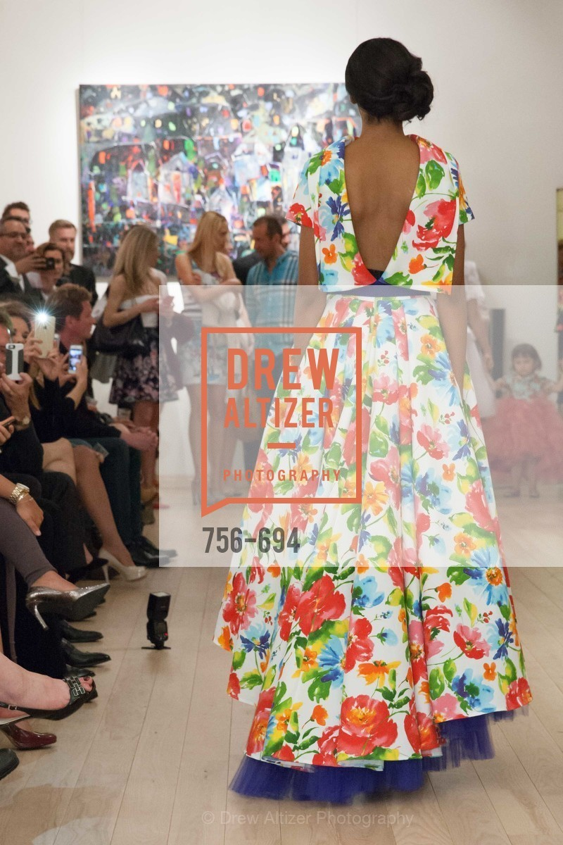 Runway, VASILY VEIN Fashion Show, US, May 1st, 2015,Drew Altizer, Drew Altizer Photography, full-service agency, private events, San Francisco photographer, photographer california
