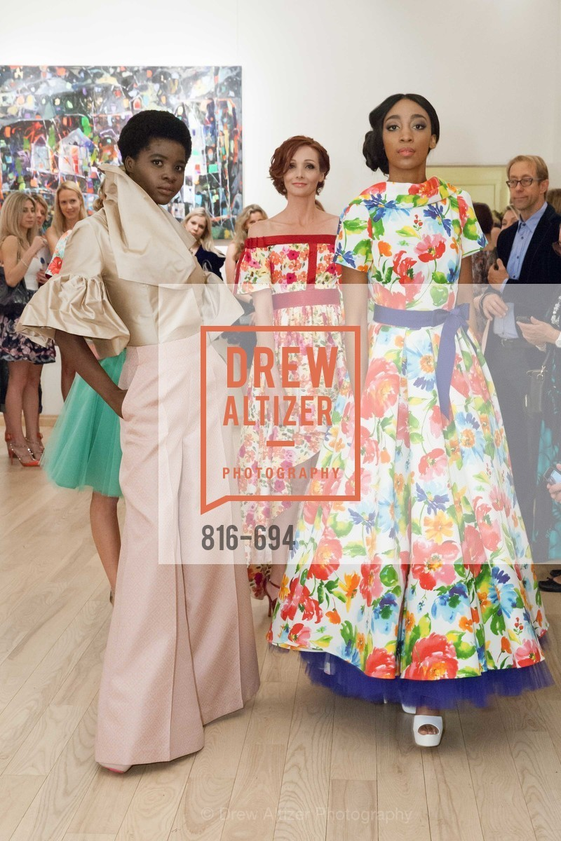 Runway, VASILY VEIN Fashion Show, US, May 2nd, 2015,Drew Altizer, Drew Altizer Photography, full-service agency, private events, San Francisco photographer, photographer california
