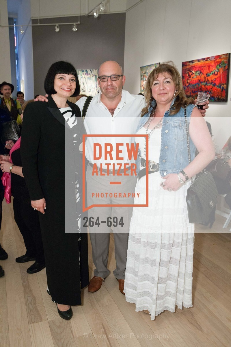 Larissa Mishima, Andrei Fridkin, Stella Tumasova, VASILY VEIN Fashion Show, US, May 2nd, 2015,Drew Altizer, Drew Altizer Photography, full-service agency, private events, San Francisco photographer, photographer california