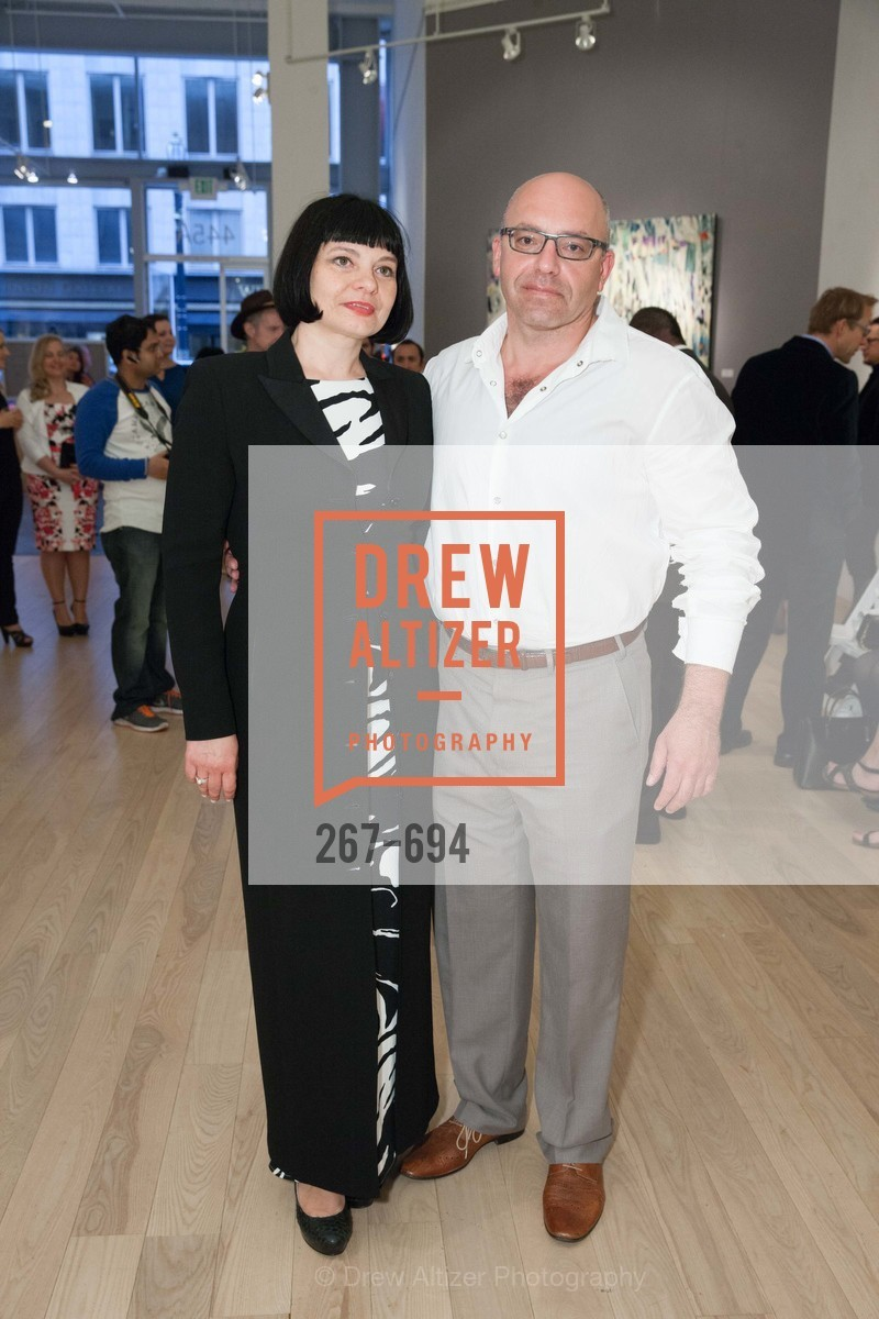 Larissa Mishima, Andrei Fridkin, VASILY VEIN Fashion Show, US, May 2nd, 2015,Drew Altizer, Drew Altizer Photography, full-service agency, private events, San Francisco photographer, photographer california