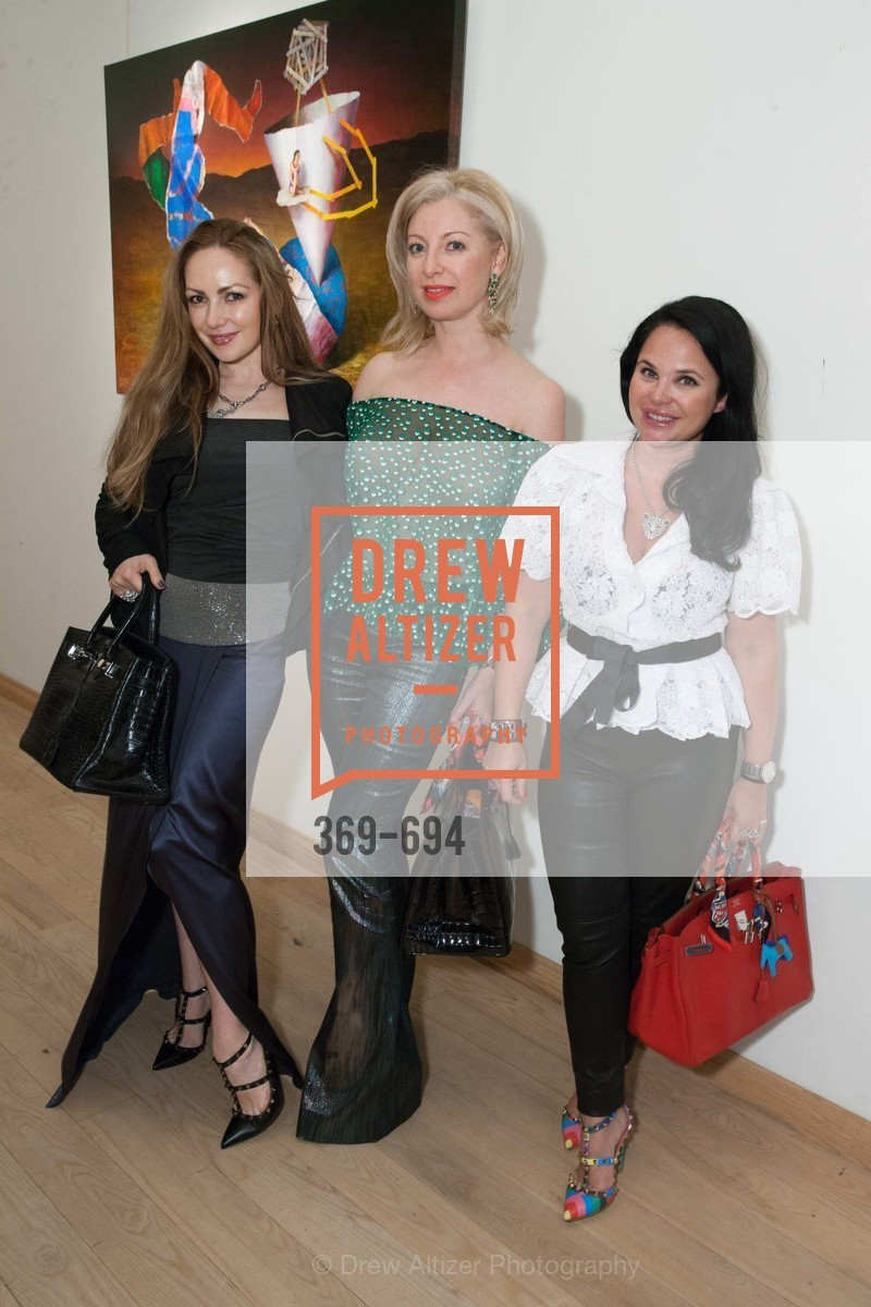 Anna Gemma, Sonya Molodetskaya, Rada Katz, VASILY VEIN Fashion Show, US, May 2nd, 2015,Drew Altizer, Drew Altizer Photography, full-service agency, private events, San Francisco photographer, photographer california