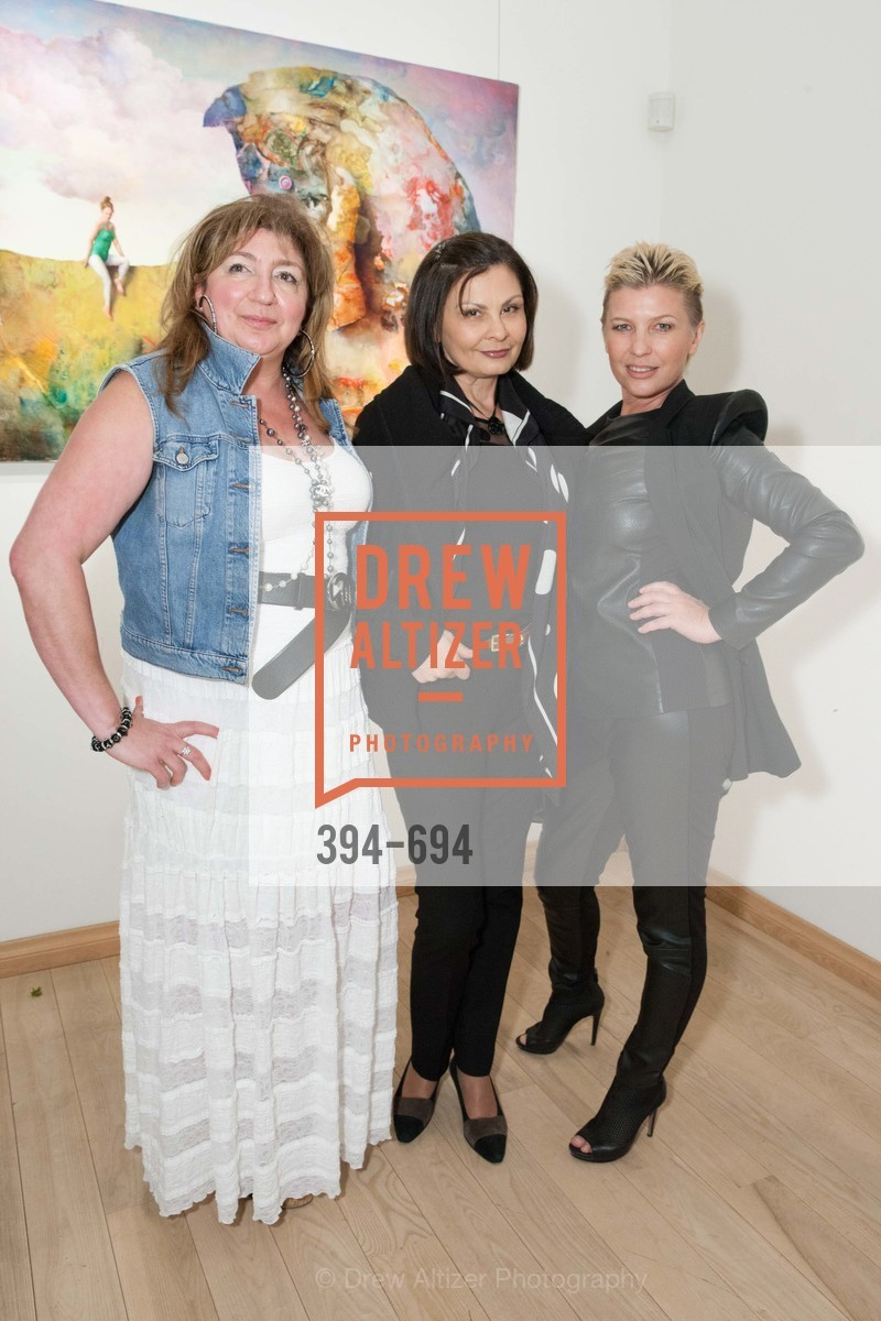 Stella Tumasova, Irina, Lana, VASILY VEIN Fashion Show, US, May 2nd, 2015,Drew Altizer, Drew Altizer Photography, full-service agency, private events, San Francisco photographer, photographer california