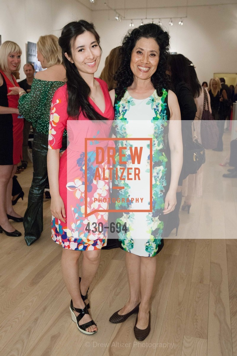 Selena Du, Vena Li, VASILY VEIN Fashion Show, US, May 2nd, 2015,Drew Altizer, Drew Altizer Photography, full-service agency, private events, San Francisco photographer, photographer california