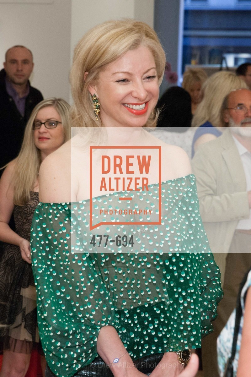 Sonya Molodetskaya, VASILY VEIN Fashion Show, US, May 2nd, 2015,Drew Altizer, Drew Altizer Photography, full-service agency, private events, San Francisco photographer, photographer california