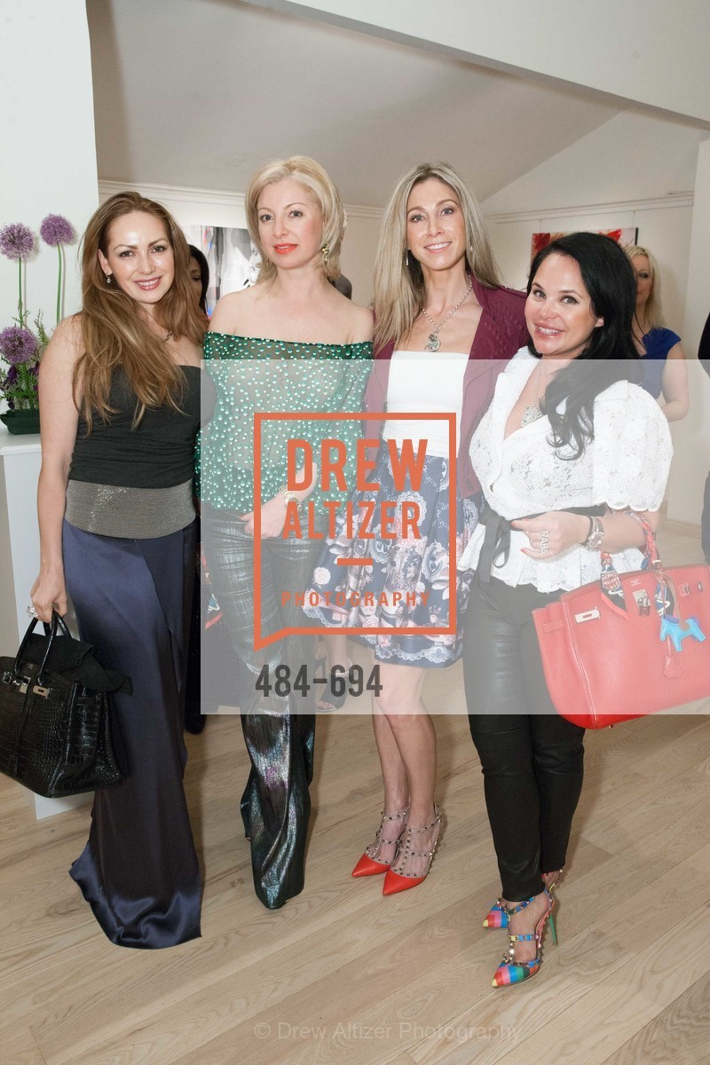 Anna Gemma, Sonya Molodetskaya, Lana Vayn, Rada Katz, VASILY VEIN Fashion Show, US, May 2nd, 2015,Drew Altizer, Drew Altizer Photography, full-service agency, private events, San Francisco photographer, photographer california